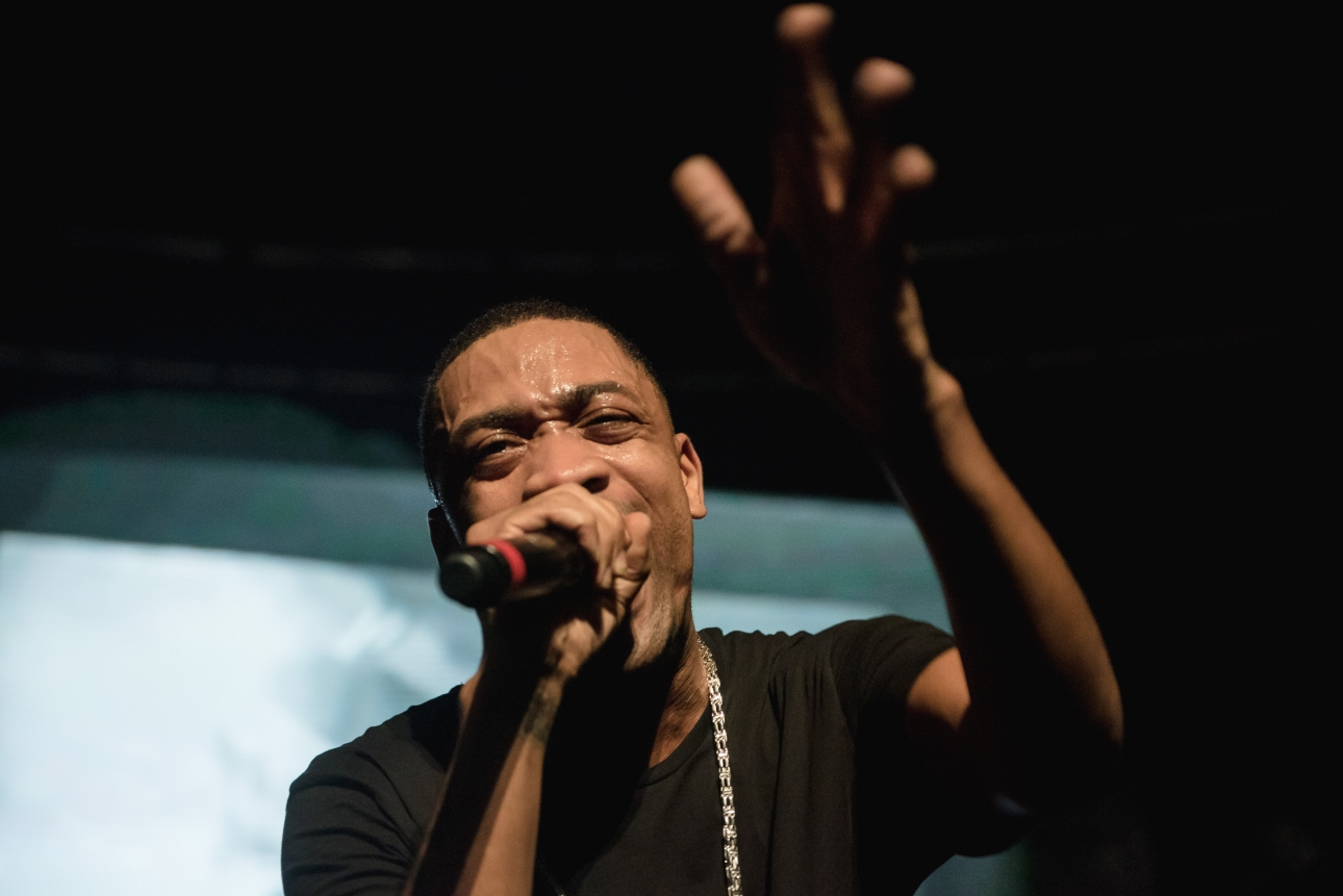 "Wiley recruits Future, Chip, and Nafe Smallz for new single ""Givenchy Bag"""