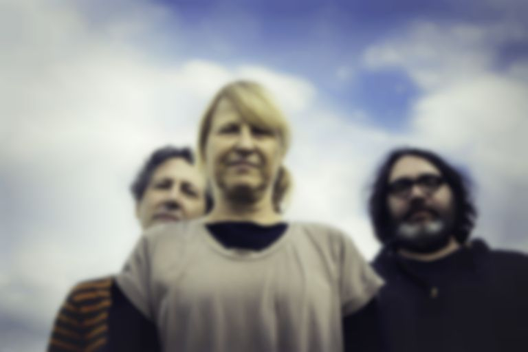 Yo La Tengo lament their camping days are over ahead of fourth End of the Road festival appearance