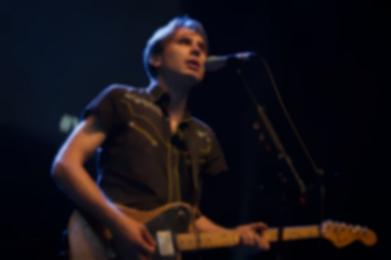 Franz Ferdinand are releasing new music soon