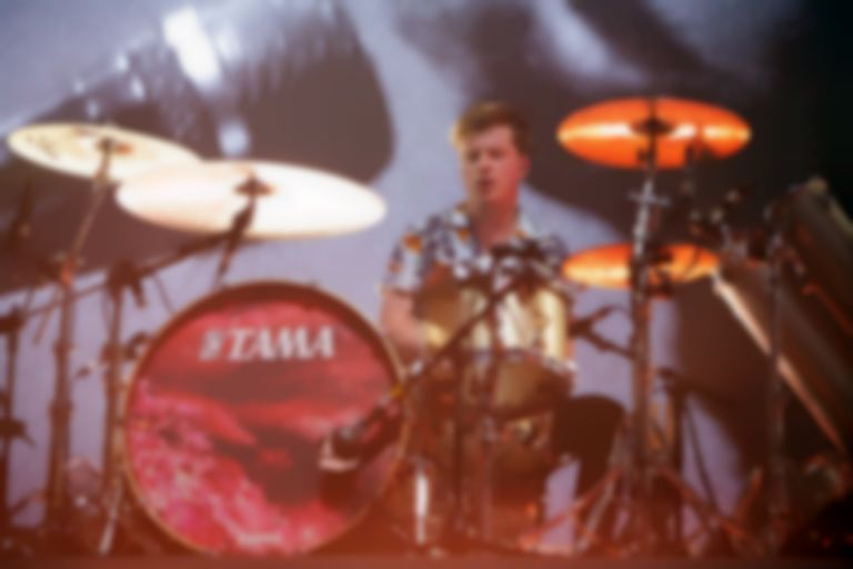 "Foals drummer Jack Bevan says they'll ""probably start writing"" new material later this year"