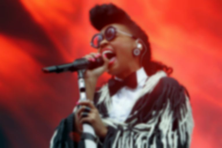 Janelle Monáe, Wilco, Mitski, and more auctioning off setlists for charity