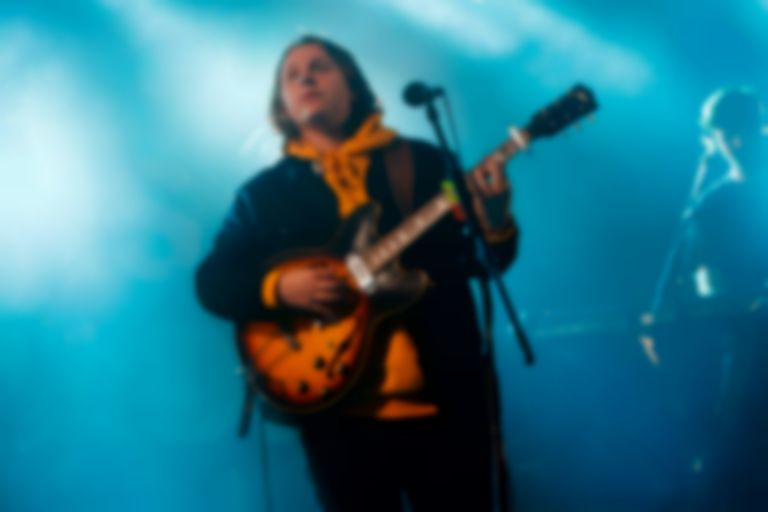 The Great Escape announces Lewis Capaldi for Spotlight show