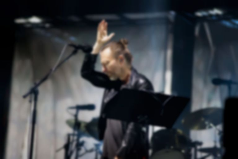 Thom Yorke, Imogen Heap, Jon Hopkins, and more address climate hypocrisy in new letter