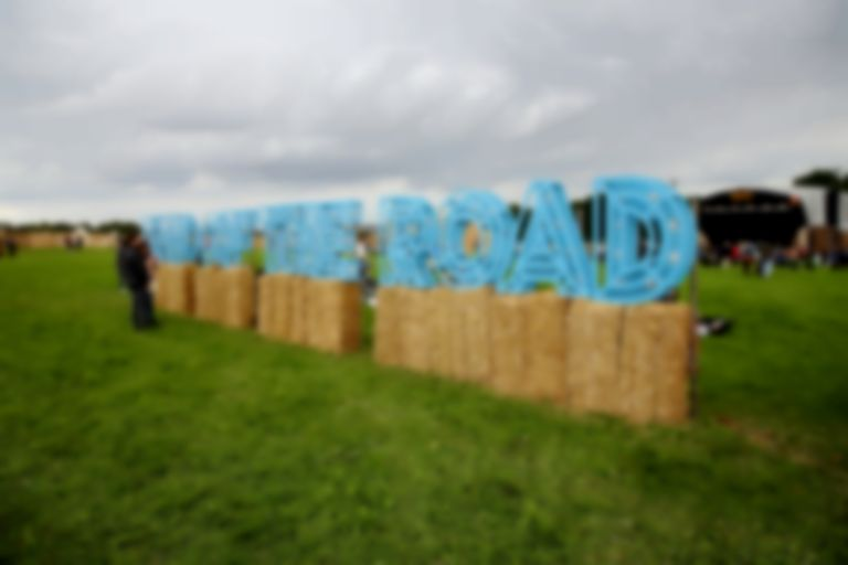 End of the Road Festival sells out (and there goes your chance to see The Shins' first show in ages)