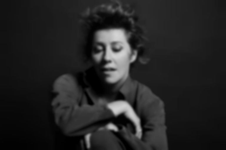 "Martha Wainwright talks collaborations; listen to new album teaser single ""Around the Bend"""