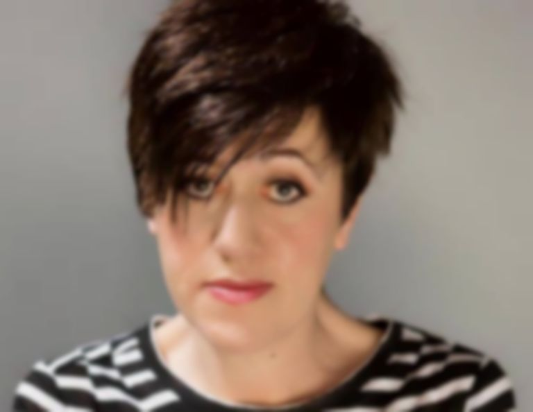 "Tracey Thorn's new solo album consists of ""nine feminist bangers"" and features Warpaint"