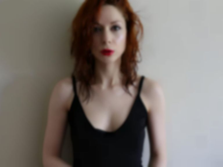 The Anchoress launches podcast tackling loss