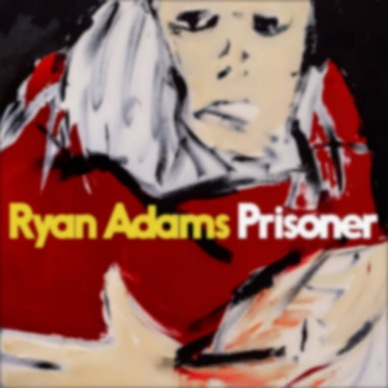 <em>Prisoner</em> by Ryan Adams