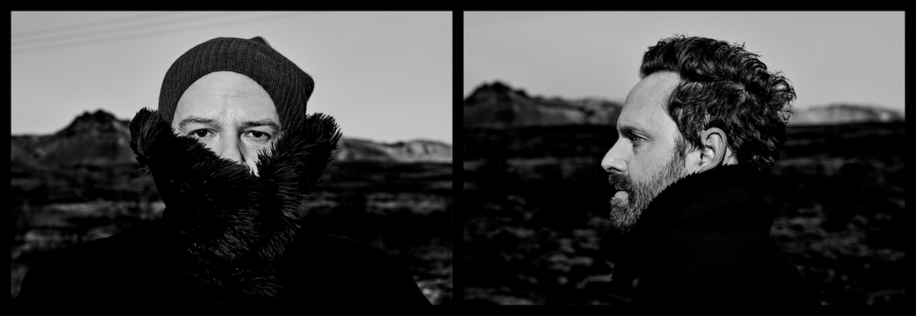 A Winged Victory for the Sullen объявляют о выпуске нового LP с заглавной песней «Desires Are Already Memories»