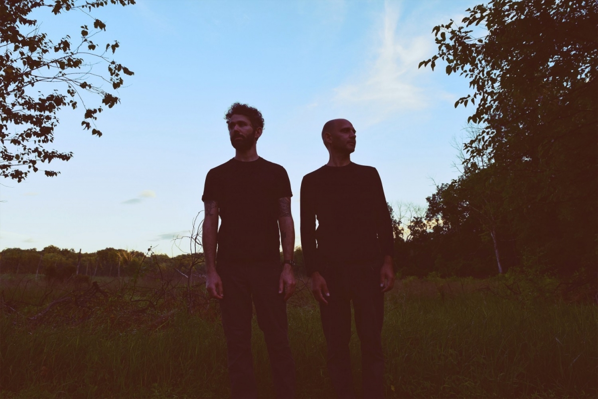 """The Antlers announce first album in seven years with soothing new cut """"Solstice"""""""