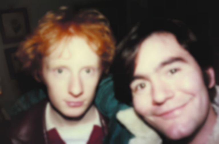 Arab Strap, Frightened Rabbit, The Jesus and Mary Chain, and more to play Scottish festival
