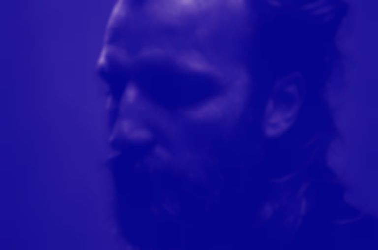 "Ben Frost confirms new record The Centre Cannot Hold and shares video for ""Threshold Of Faith"""