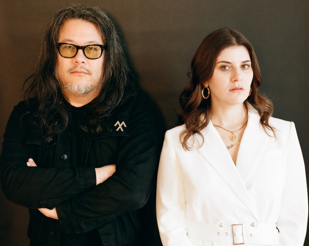 "Best Coast announce new album with triumphant single ""Everything Has Changed"""