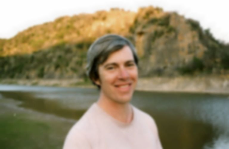 Cider, and thank you: Bill Callahan live in London