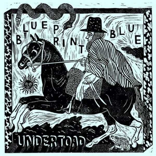 Ep review blueprint blue undertoad undertoad ep malvernweather Image collections