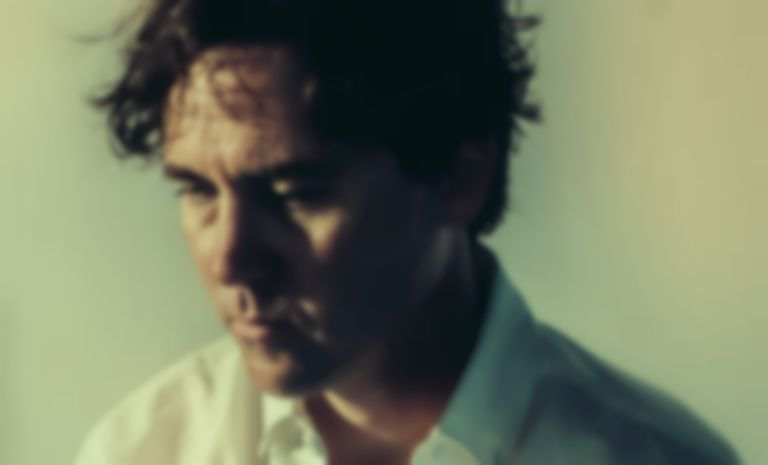 "Cass McCombs shares second album single ""Estrella"""