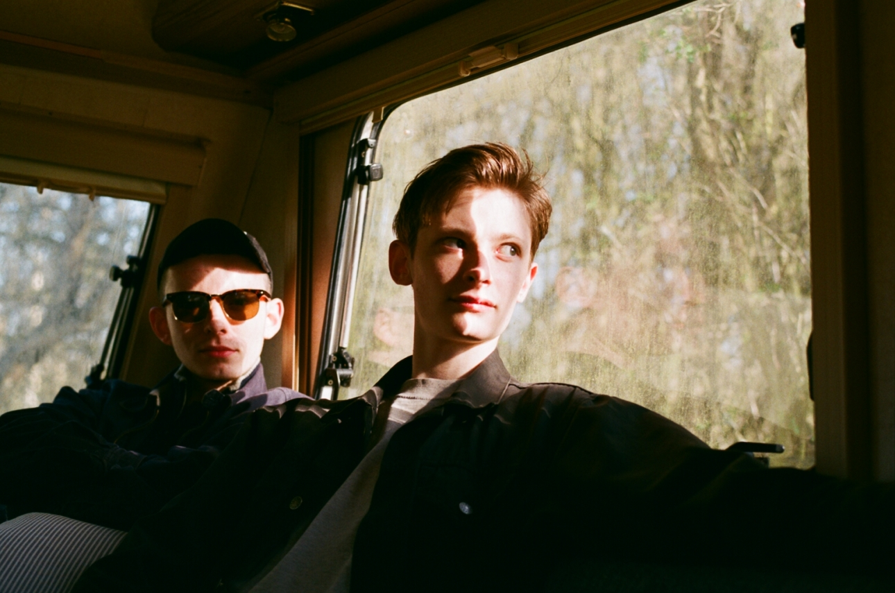"""Cassels outline our relationship with animals in unforgiving detail on """"The Leaking Ark"""""""