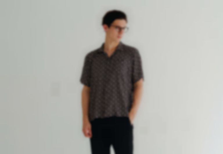 Track By Track: Dan Croll on Emerging Adulthood