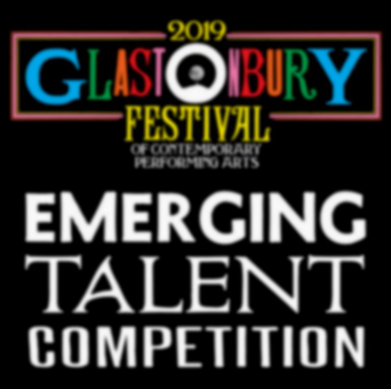 Glastonbury Festival Emerging Talent Competition Finalists Revealed