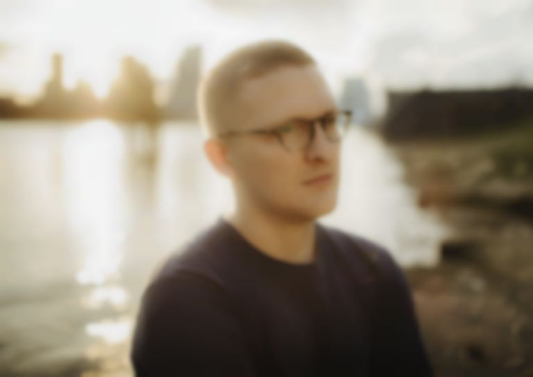 Floating Points: Eco soundsystems