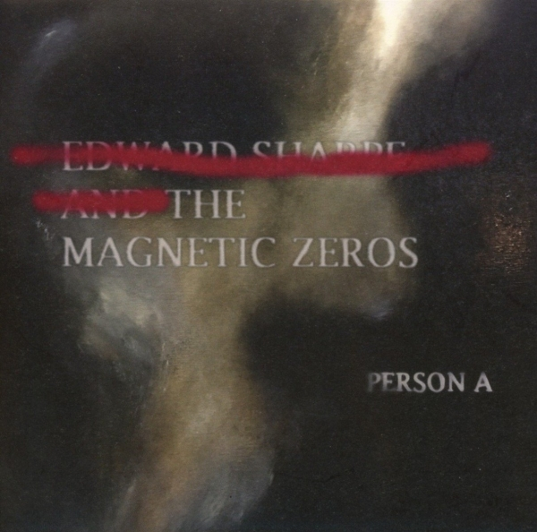 Persona By Edward Sharpe The Magnetic Zeros Album Review