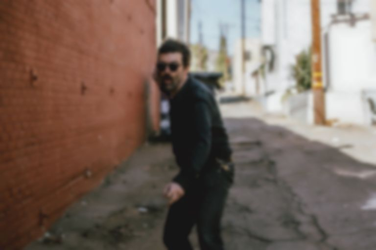 "Eels announce new album with bright lead single ""Are We Alright Again"""