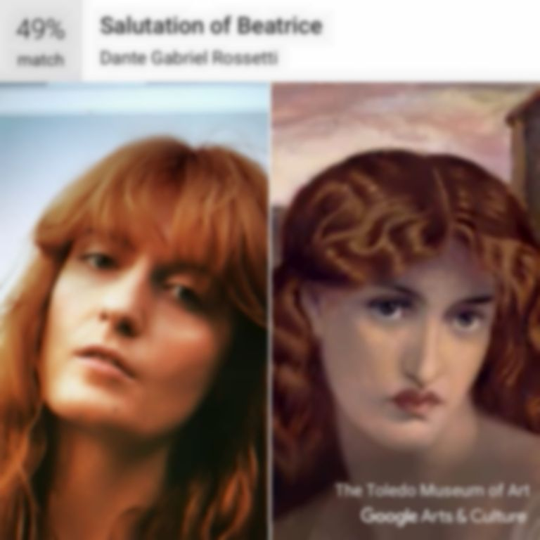 Dog Days Florence And The Machine Meaning