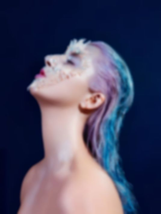 Espa's back with a song dripping in sexuality and smooth beats