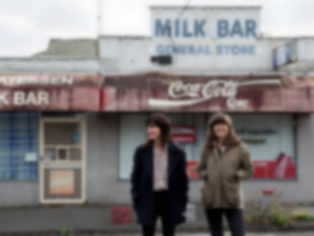 Jen Cloher on the story of Milk! Records