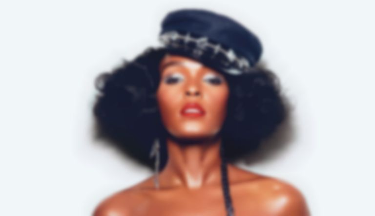 "Janelle Monáe unveils ""I Like That"", another new taste of Dirty Computer"