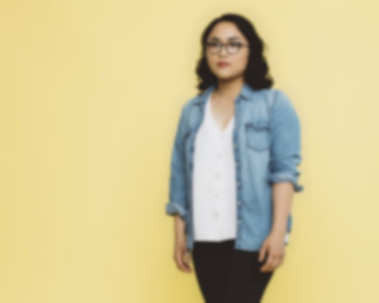 Track By Track: Jay Som on Everybody Works