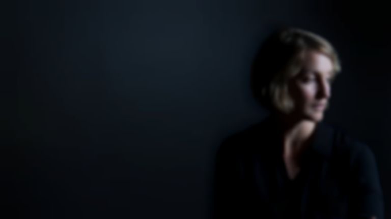 "Joan Shelley announces new LP produced with Jeff Tweedy, shares lead track ""Wild Indifference"""