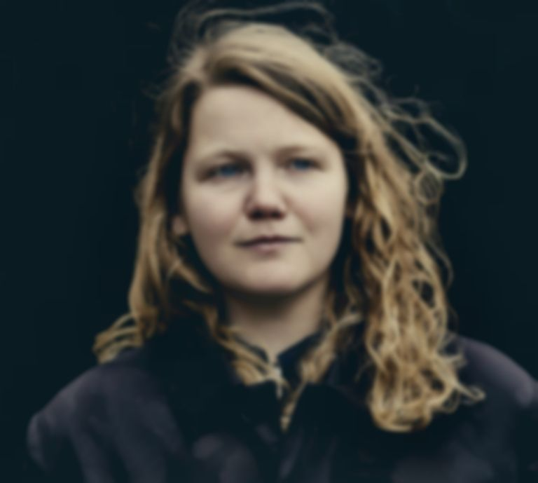 "Kate Tempest unveils gripping new single ""Holy Elixir"""