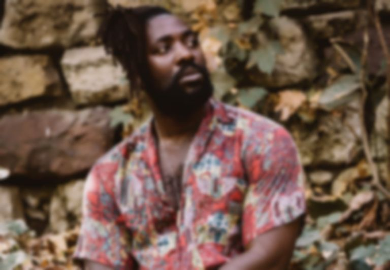 "Kele Okereke shares ""Do U Right"", which he says is a ""greasy Stax-style romp"""