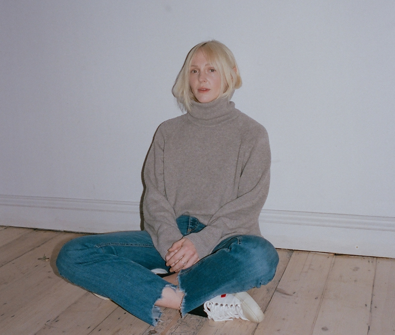 Laura Marling joins BBC Proms 2020 lineup