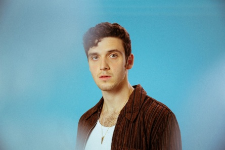 Lauv - Reviews, Songs and News