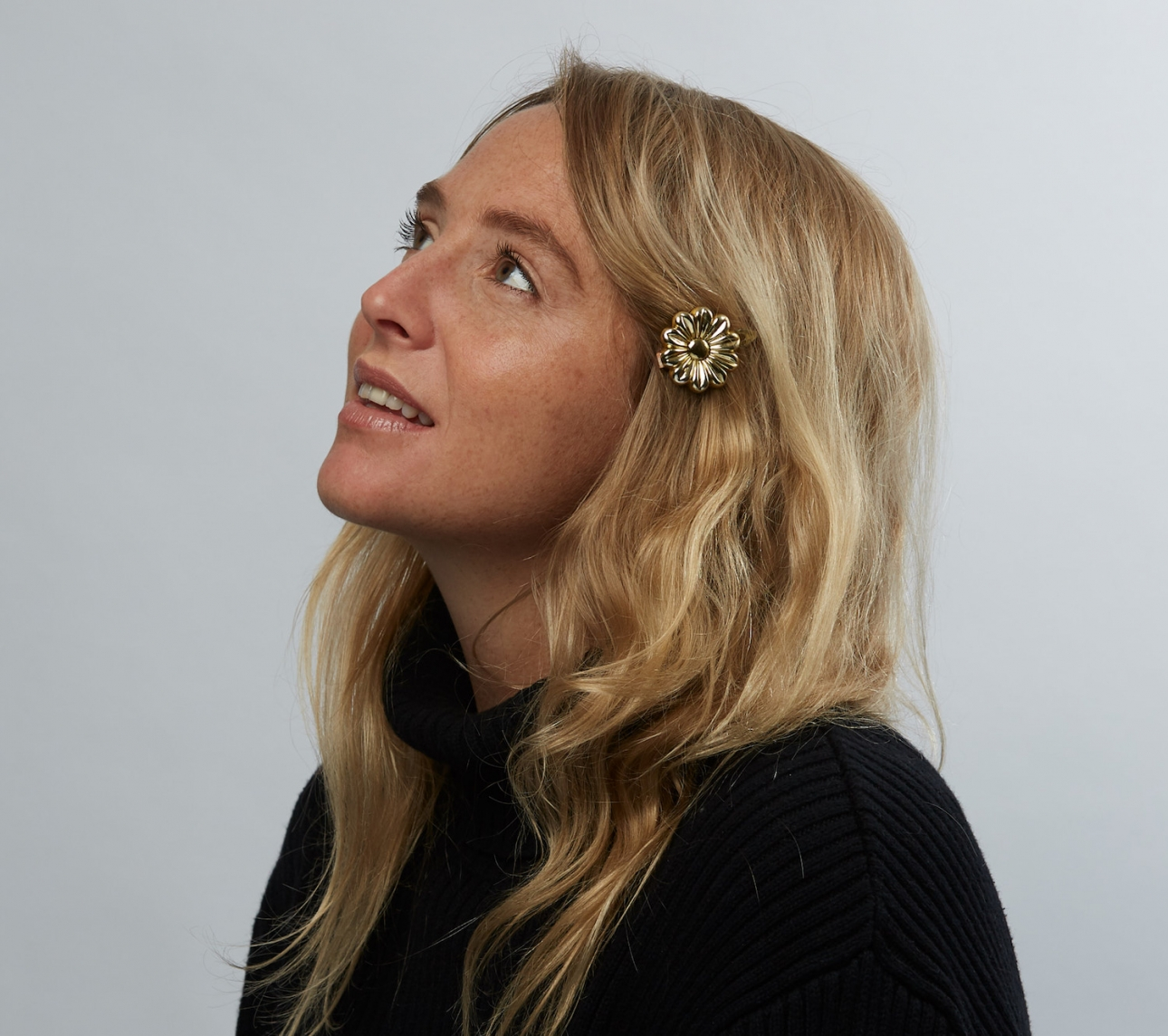 Lissie to celebrate 10 years of making music with new ...