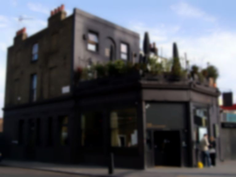 The Lock Tavern in Camden will remain open