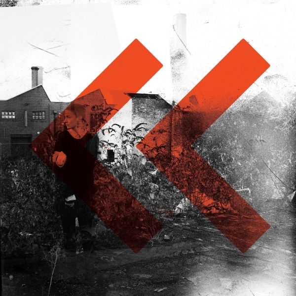Hinterland by Lonelady | Album Review