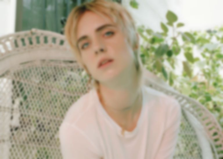 MØ picks her five Danish acts to watch at this week's Eurosonic Festival