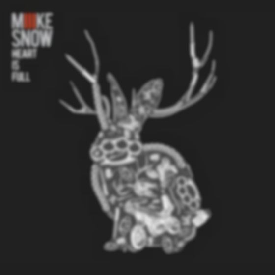 "Miike Snow return with first single in three years ""Heart Is Full"""