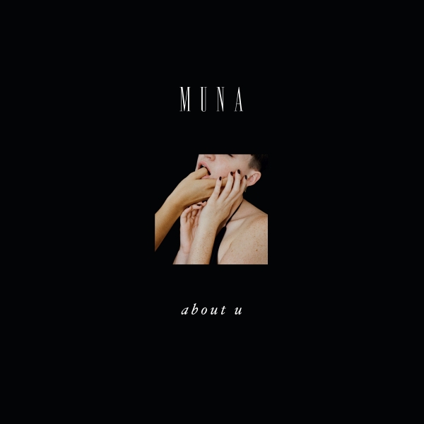 Image result for MUNA - About U