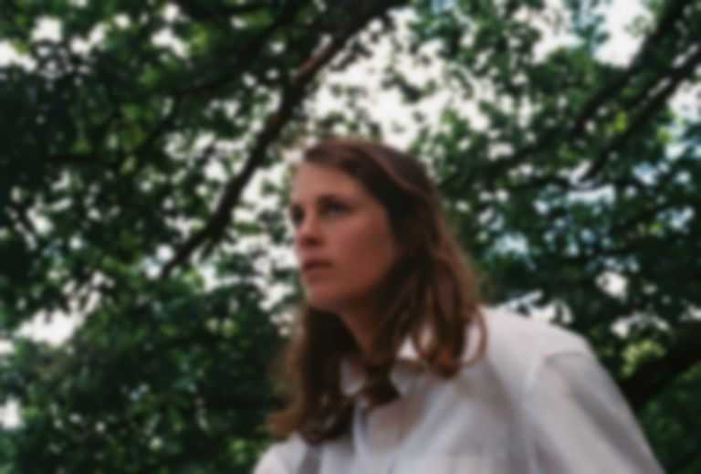 Nine Songs: Marika Hackman