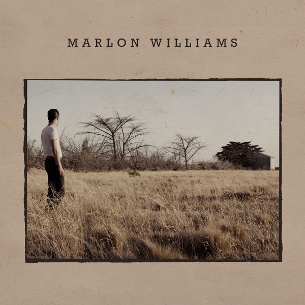 Parecidos Razonables - Página 26 Marlon_Williams_-_Marlon_Williams_600_600