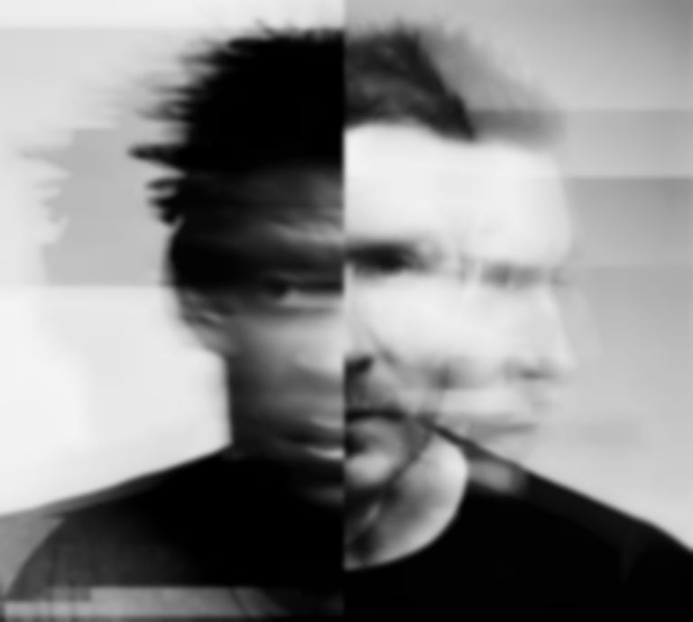Massive Attack, Neneh Cherry, Young Fathers, and more to play All Points East 2020