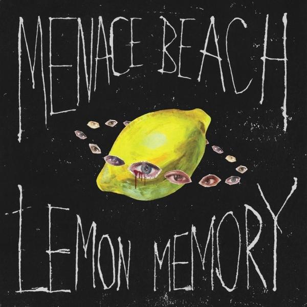 Menace Beach Lemon Memory Review
