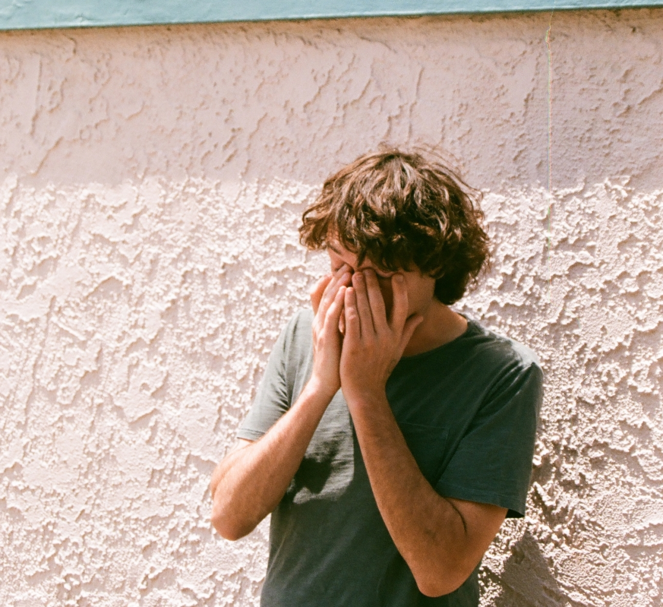 """Mikal Cronin announces first album in four years with lead single """"Show Me"""""""