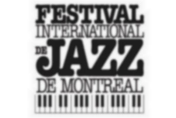 our 10 favourite moments from festival international de jazz de montreal. Black Bedroom Furniture Sets. Home Design Ideas