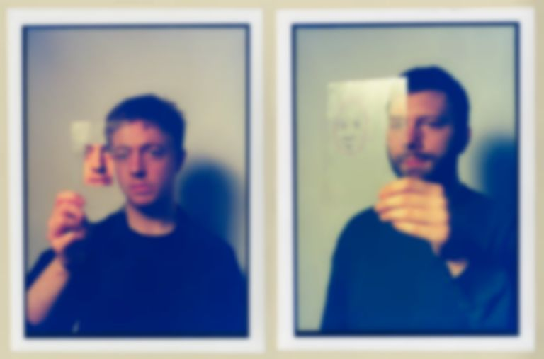 Mount Kimbie announce new LP Love What Survives, share King Krule collaboration