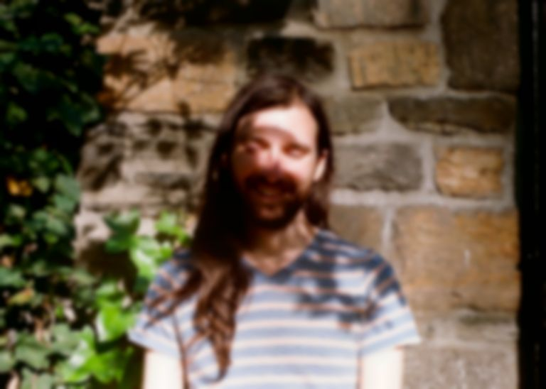 "Mutual Benefit shares new couplet of tracks, ""Shedding Skin"" and ""Come To Pass"""